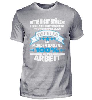 Tischler T-Shirt