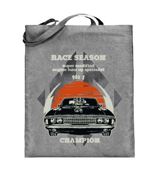 ☛ CAR - DESIGN · RACE SEASON #1.4