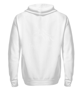 Team Unicorn RL Fantasy Fiction Crew