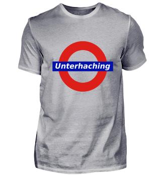 Unterhaching - Underground