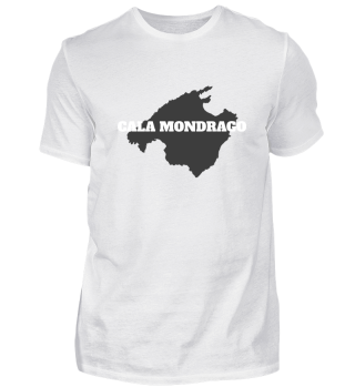 CALA MONDRAGO | MALLORCA