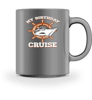 Cruises, Birthday Cruise, Funny Gift