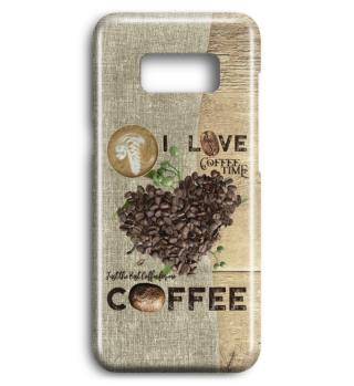 ☛ I LOVE COFFEE #1.9.2H