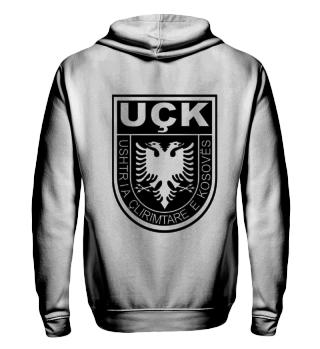 Kuq e Zi Wear / UQK / Albania / UCK