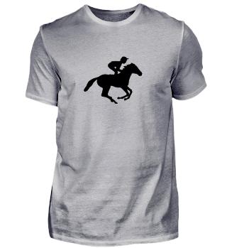reiten reitsport pferd geschenkidee