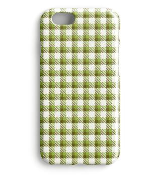 Retro Smartphone Muster 0132
