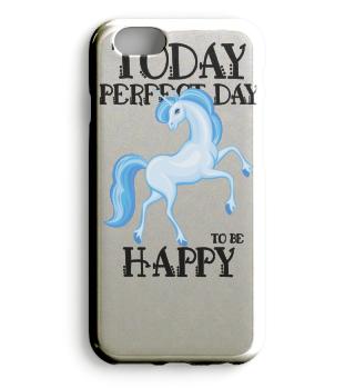 UNICORN - PERFECT DAY 1.21