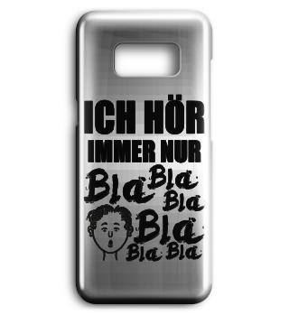 ★ BLA BLA BLA #3SH