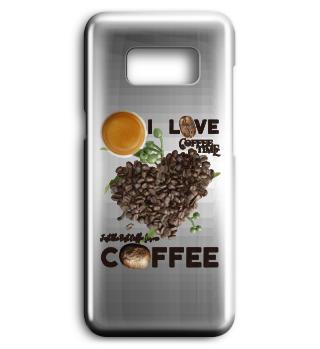 ☛ I LOVE COFFEE #1.20.1H