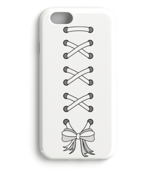 Cross Lacing Ribbon - 1 case