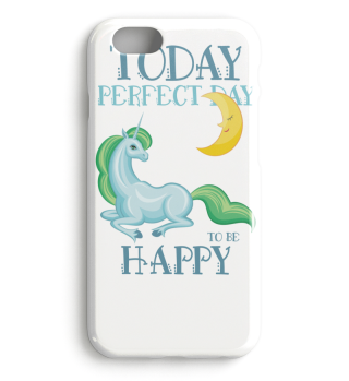 UNICORN - PERFECT DAY 1.34