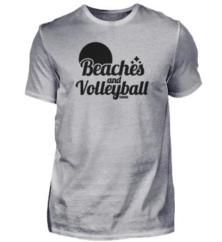 Summer sea Sun beach holiday gift