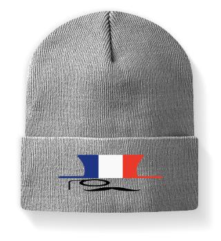 Frankreich Frankreich WM EM