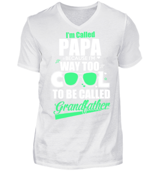 Fathers Day Fathers day gift dad