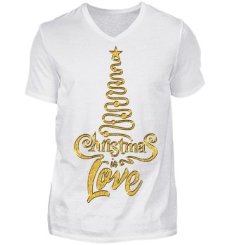 ★ Christmas Tree In Love II