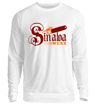Hip Hop Sinaloa Wear