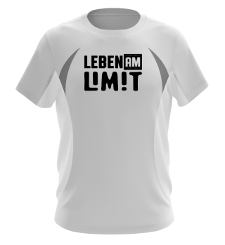 ★ Leben am Limit ★