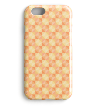 Oranges Smartphone Muster 0046