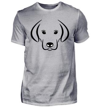 Hund Dog