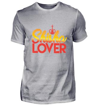 Shisha Lover gift idea
