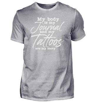 Tattoo Saying | Tattoos Tattooer Ink