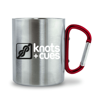 28 KNOTS LATER Cup