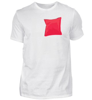 Cornhole Love | Bean Bag Love Leisure
