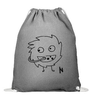 Dude - Bag