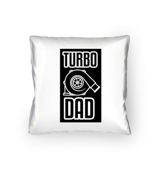 Turbo Dad