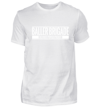 Baller Brigade