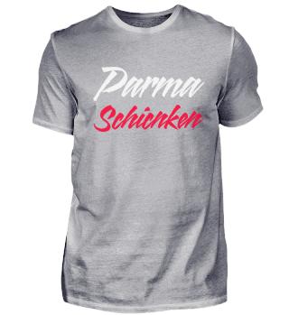 Parma Schicnken