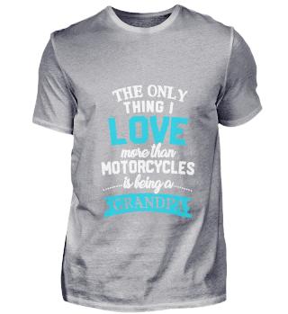 Motorrad Bike Moped 125 ccm 50 Roller