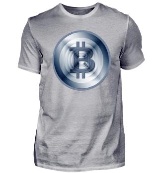 Bitcoin Geschenk Kryptowährung