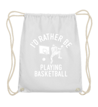 Basketball Player Baketballer Coach Champion College High School Team Funny Image Quote Gift Shirt