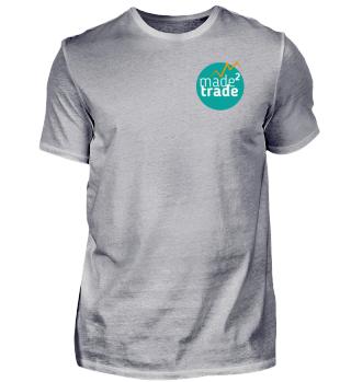 made to trade Börse Daytrader must have