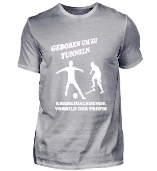 Kreisliga Fußball Legende panna