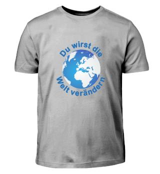 T-Shirt für Kinder
