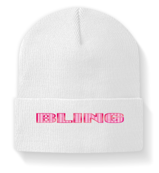 BLING BLING BLING BLING BLING BLING