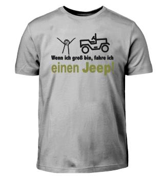 JCD JeepKids 4