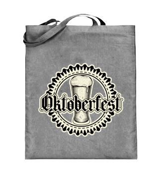 OKTOBERFEST 5.3S