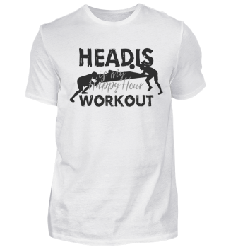★ Fun Sport - Headis Is My Happy Hour 5