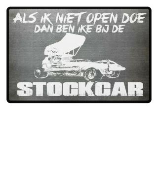 Stockcar Netherlande