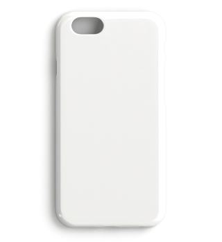 iPhone Handy Cover