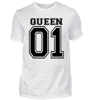KING QUEEN 01 geschenk partner love 8