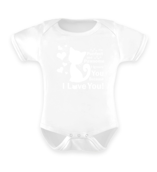 Valentines Day Heart Cat Lover Gift Tees