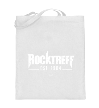 ROCKTREFF EST. 1984 | BEUTEL