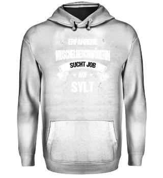 Sylt Shirt für Frauen