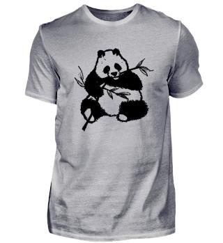 Panda | Gift idea