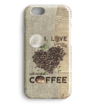 ☛ I LOVE COFFEE #1.32.2H