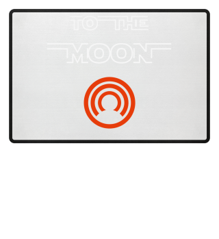 To the moon CLoak